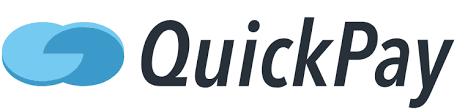 Check out with Quick Pay