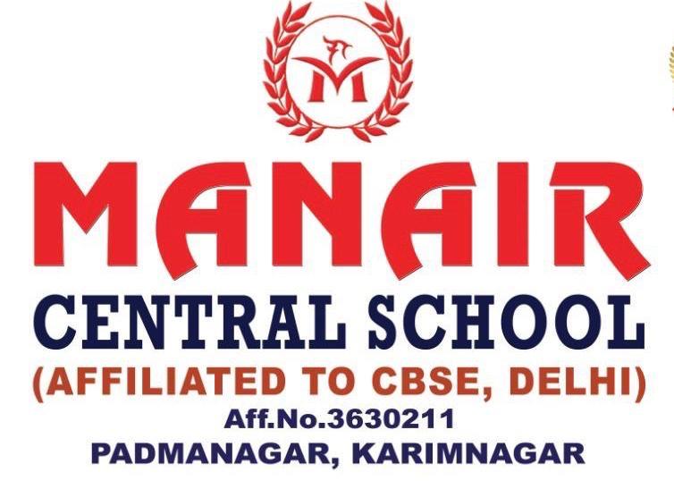 Man air schools