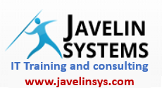 Javelin Systems