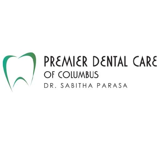 Premier Dental Care of Columbus
