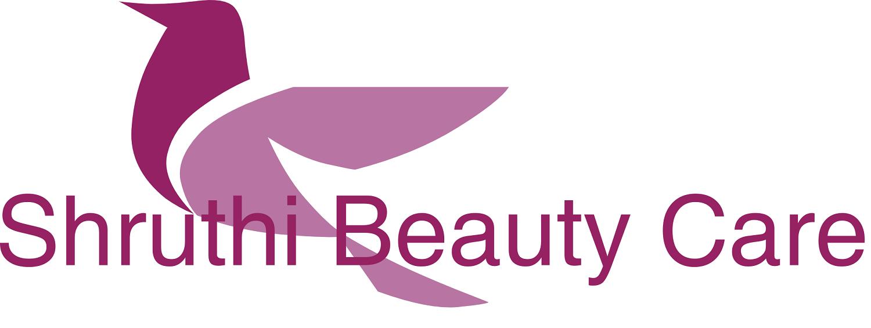 Shruthi Beauty Care