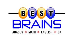 Best Brains