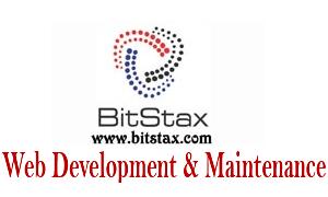 BitStax