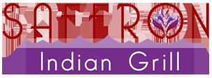 Saffron India grill