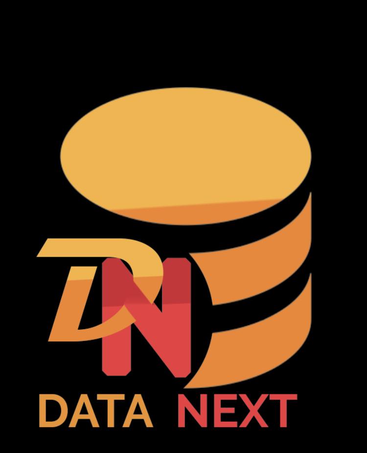 Data Next