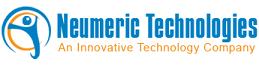 Neumeric Technologies Corp