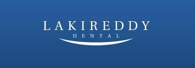 Lakireddy Dental