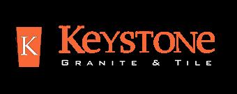Key Stone Granite