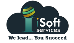 iSoft Services