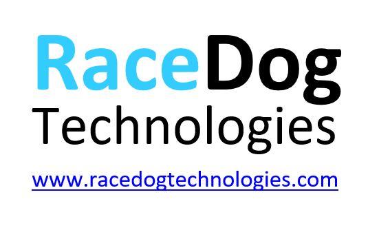 RaceDog Technologies