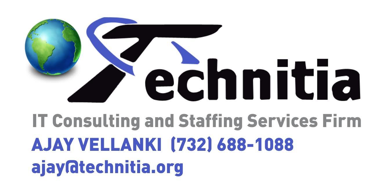 Technitia, Inc